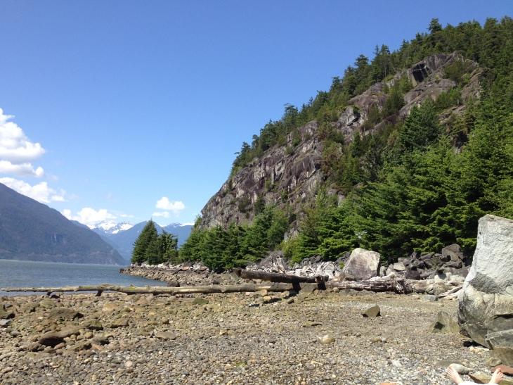 Portal Cove June 1st.JPG